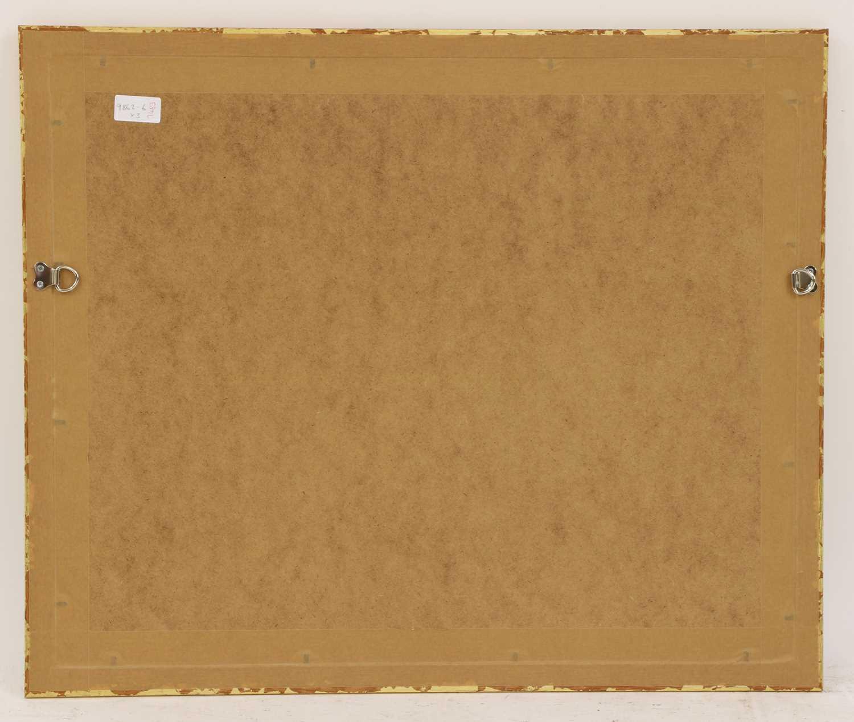 Samuel John Carter (1835-1892) - Image 11 of 12