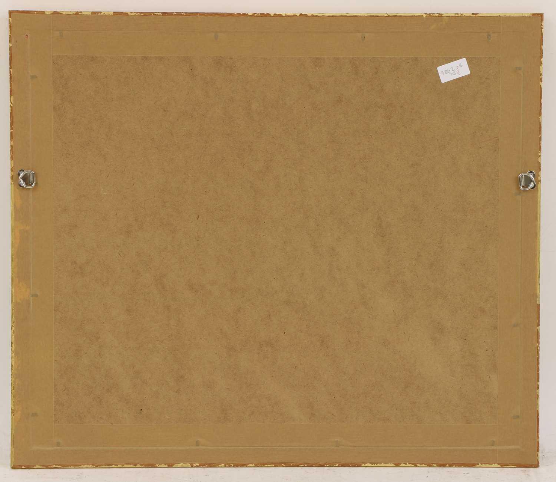 Samuel John Carter (1835-1892) - Image 12 of 12