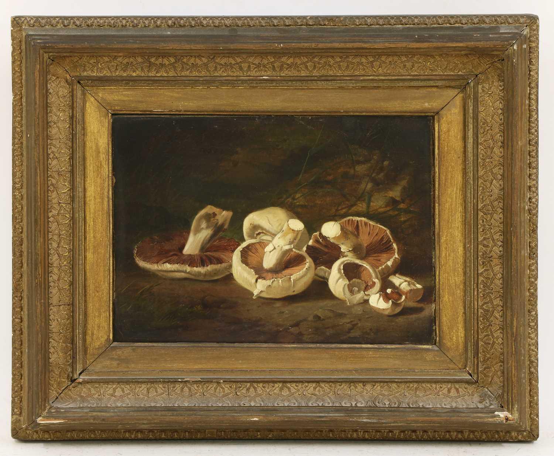 John Wainwright (fl.1860-1869) - Image 2 of 3