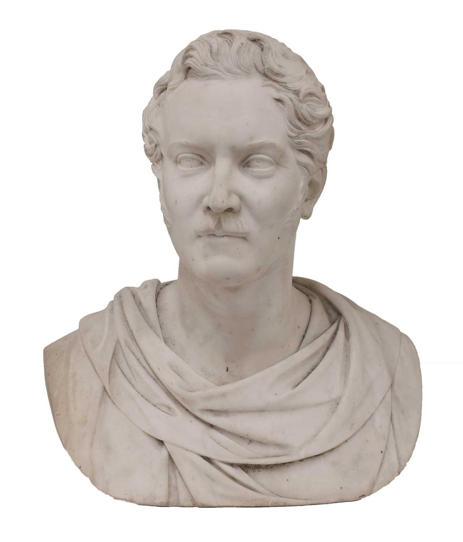 Julius Troschel (Prussian, 1806-1863),