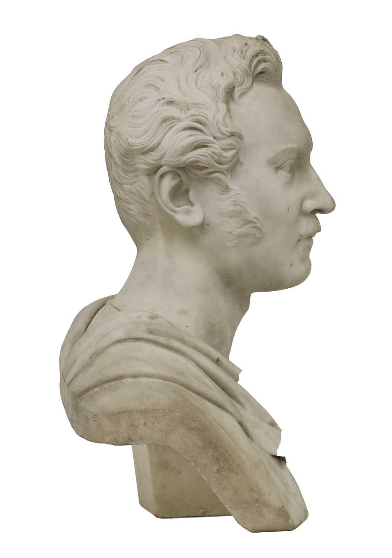 Julius Troschel (Prussian, 1806-1863), - Image 2 of 5