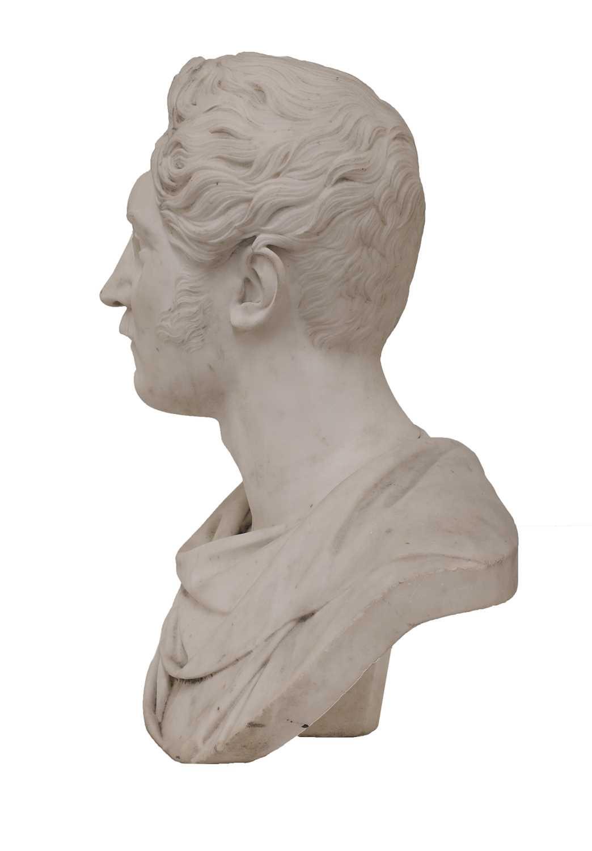 Julius Troschel (Prussian, 1806-1863), - Image 3 of 5