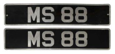 'MS 88',