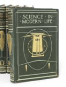 'Science in Modern Life',