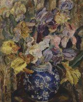 *Eve Quinlan (1880-1955)