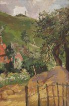 Allan Walton (1891-1948)