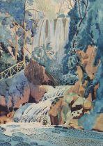 Wyndham Tryon (1883-1942)