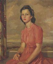 *Joyce Platt (20th century)