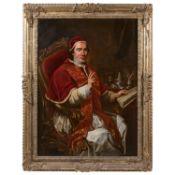 VINCENZO MILIONE (ROME 1732-1805)