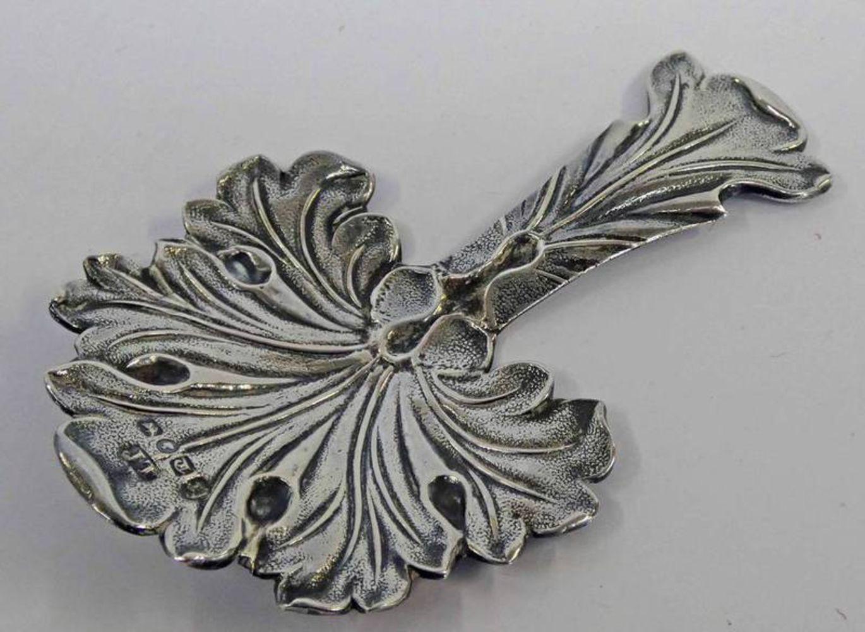 Fine Jewellery & Silver