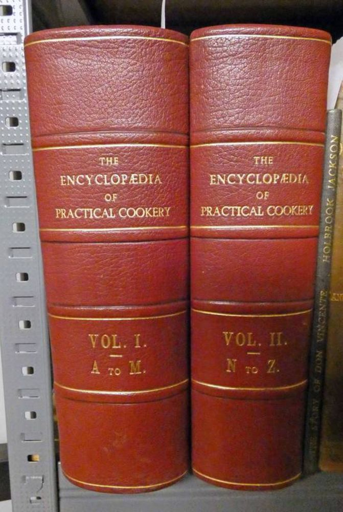 Antiquarian & Collectable Books