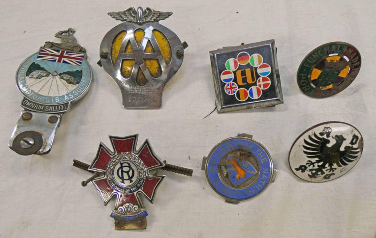 Militaria, Medals, Tools, Rural Bygones, etc