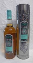 1 BOTTLE LAPHROAIG 12 YEAR OLD SINGLE MALT WHISKY, DISTILLED 1993 - 700ML,