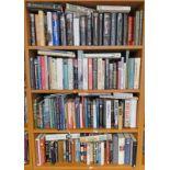SELECTION OF VARIOUS BOOKS ON POLITICS, SCOTLAND,
