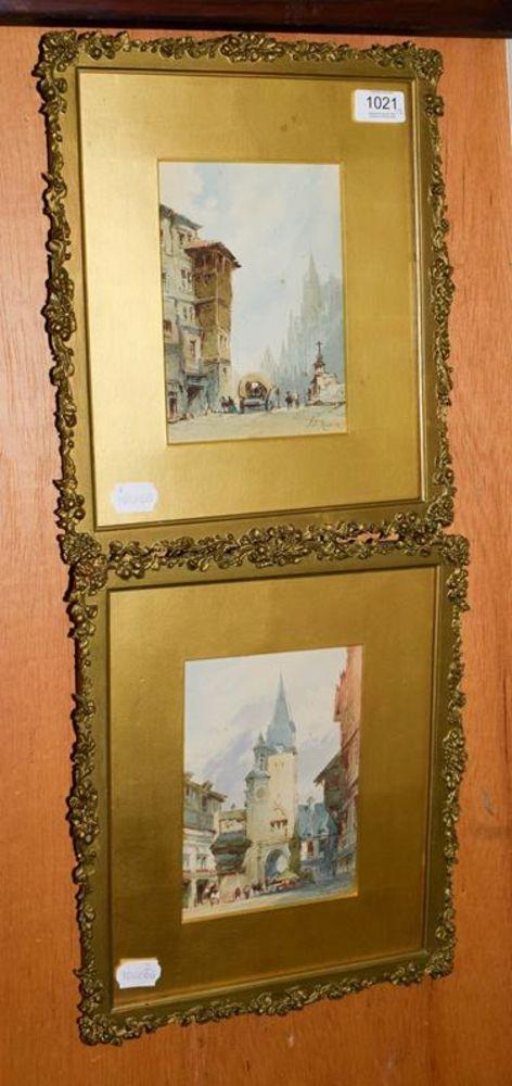 Antiques & Interiors - Part II - Online Auction