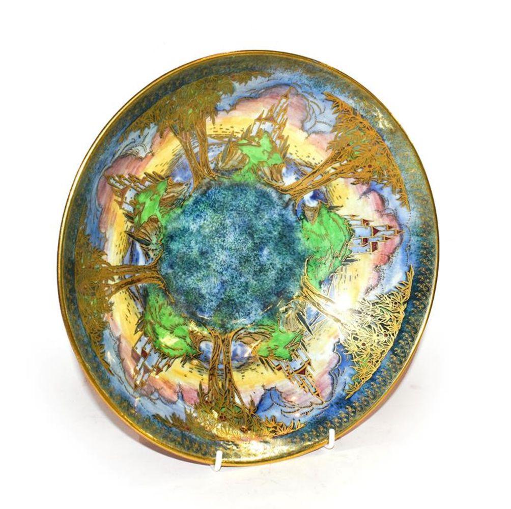 Antiques & Interiors - Part I - Online Auction