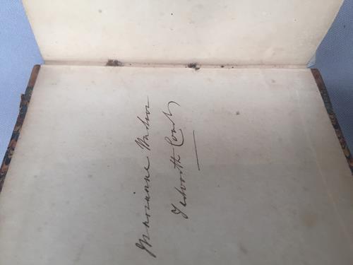Baynes (Mrs G. J.). [Sammelband of knitting and needlework manuals], London: Simpkin, Marshall & - Image 9 of 9