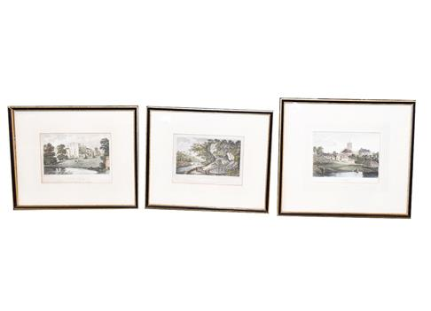 A large collection of mainly 20th/ 21st century pictures to include prints after old masters, oil on - Image 9 of 9