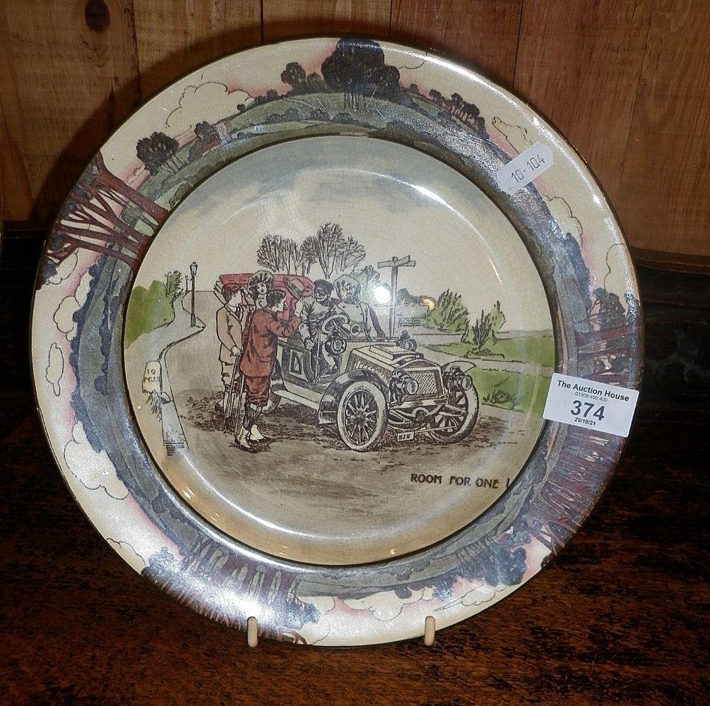 Antiques & Collectables - live online