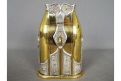 Antiques and Collectables Auction with Specialist Section of Vintage Mechanical Money Banks