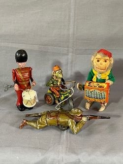 ONLINE ONLY - Toy Sale