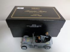 A Britains Premier Series die cast vehicle.