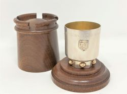 Two Day Auction of Antiques, Collectables & Furnishings (Day One lots 1-600, Day Two 601-)