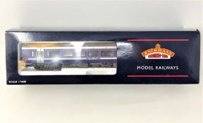 Bachmann : 31-515 158 2 Car DMU Scotrail, boxed.
