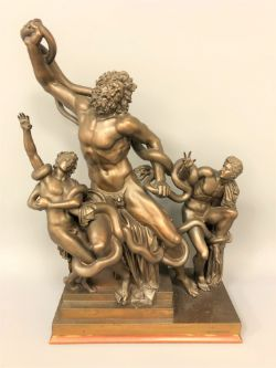 Two Day Auction of Antiques, Collectables & Furnishings