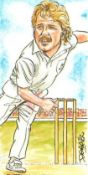 RITCHIE & CO., cricket, inc. complete (2), Marvels of the Middle, Deadly Duos (doubles); odds,