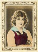 B.A.T., Stars of Filmland, medium, anon., 38