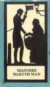 PETER PAN MAGAZINE, English Sayings & Proverbs, medium, mixed series, for Great Ormond Street