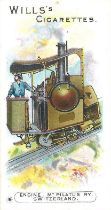 WILLS, Locomotives & Rolling Stock, complete, no clause, VG, 50