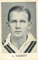 AMALGAMATED PRESS, Radio Fun Cricketers (1947), medium, Australian issue, trimmed (4), FR to VG, 6