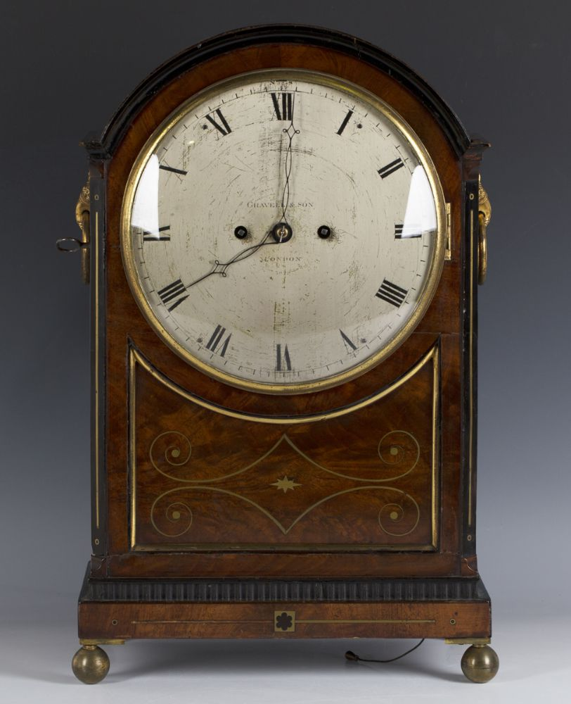 Wristwatches & Pocket Watches. Clocks & Barometers. Scientific Instruments & Cameras.