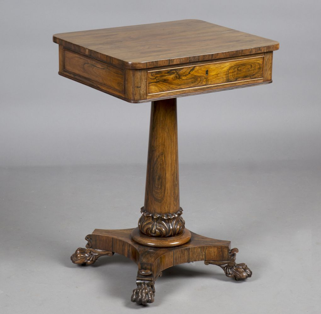 Antique & Period Furniture. Collectors' Items, Works of Art & Light Fittings. Rugs & Carpets.