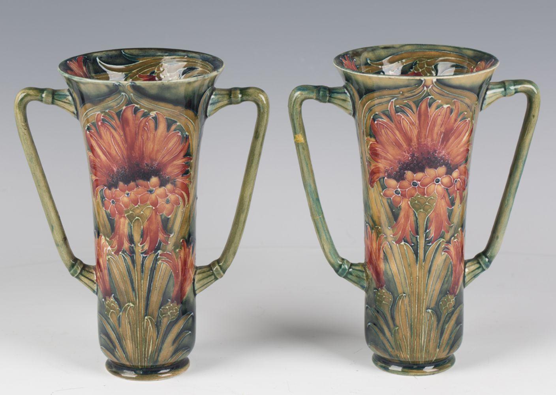 British & Continental Ceramics. Glassware.