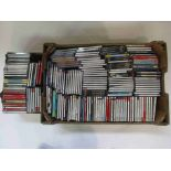 Approximately 175 assorted Classical CDs