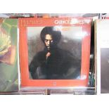 QUINCY JONES: Five LP's to include 'Scuse These Bloos' ESQ 322A, 'Sounds...