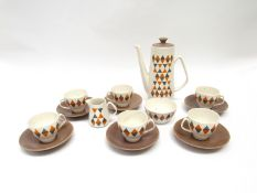 An Empire Porcelain Co.