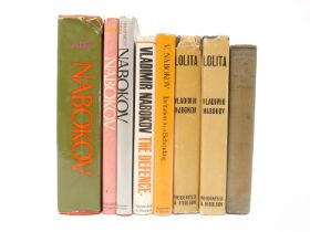 Nikolay Gogol: 'Evenings on a Farm near Dikanka', London, Chatto & Windus, 1926, 1st UK edition,