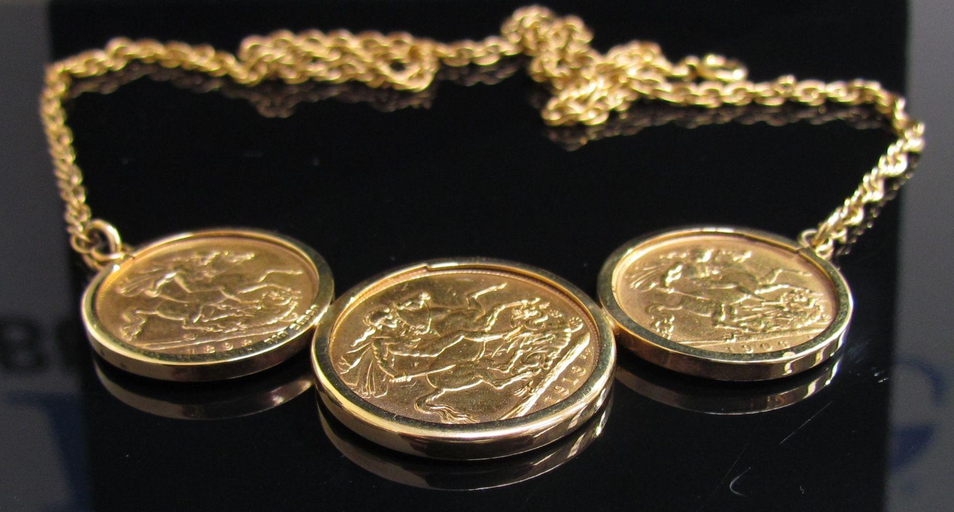 Jewellery Sale - TW Gaze