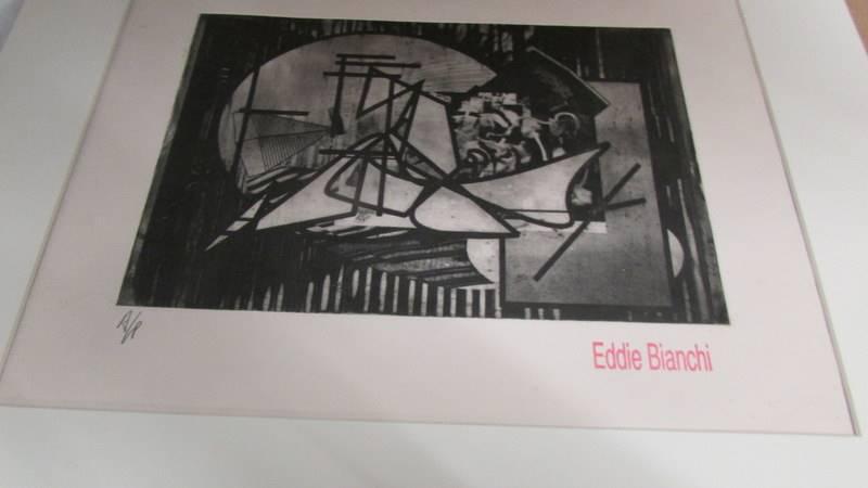Eddie Bianchi (act. - Image 5 of 11
