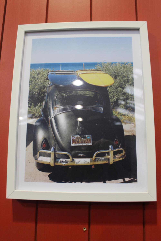 Volkswagen Surfers picture