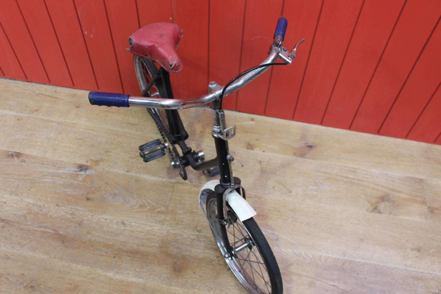 Child's bicycle - Image 2 of 2