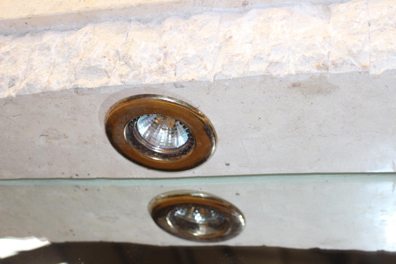 Plaster frame - Image 2 of 3