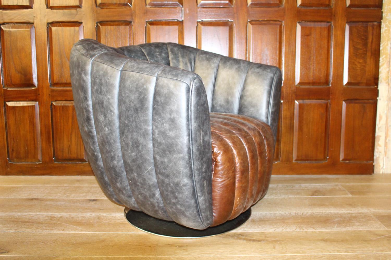 Dialma tub chair