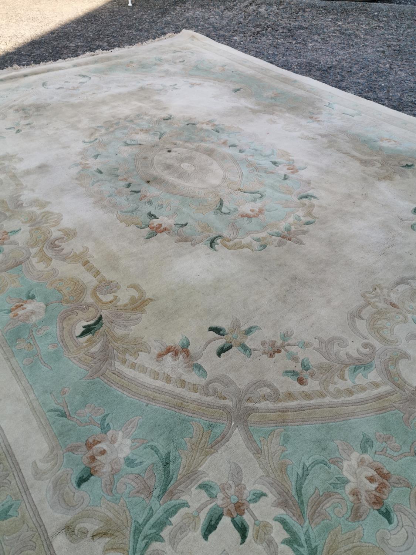 Carpet square - Image 7 of 7