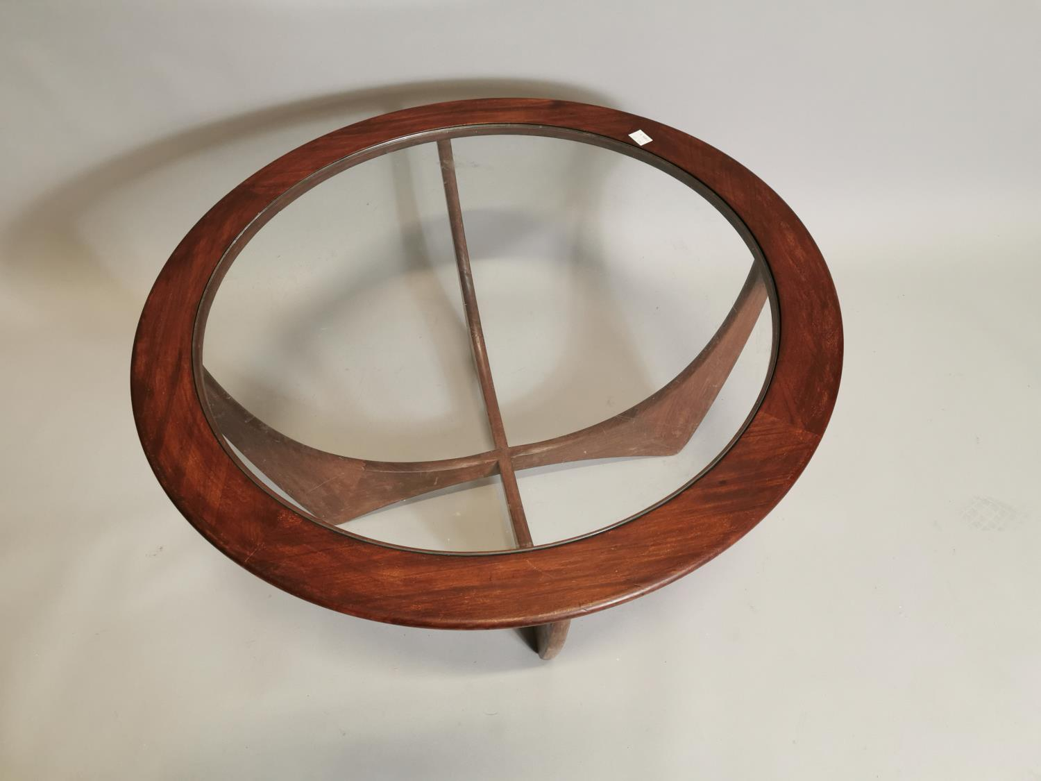 G- Plan coffee table - Image 6 of 9