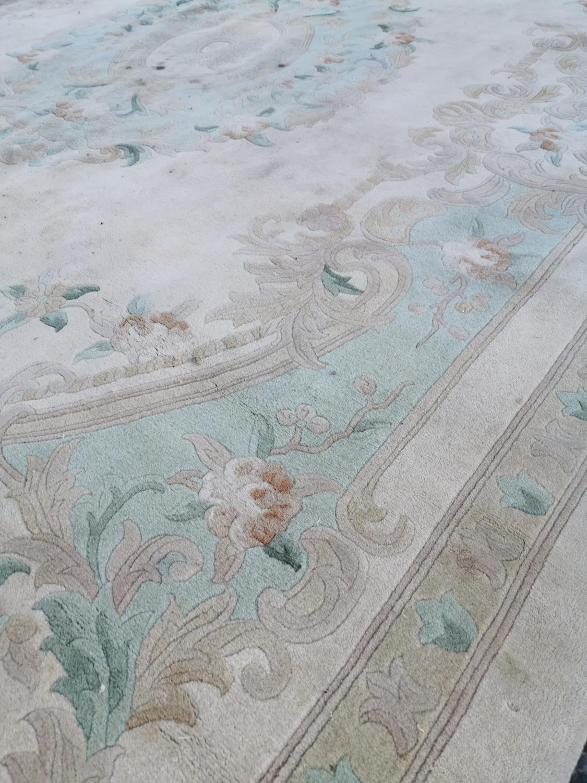 Carpet square - Image 3 of 7